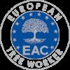 ETW logo-PMS_877-PMS_blue.png