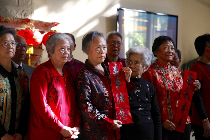 Group Leaders 8.JPG