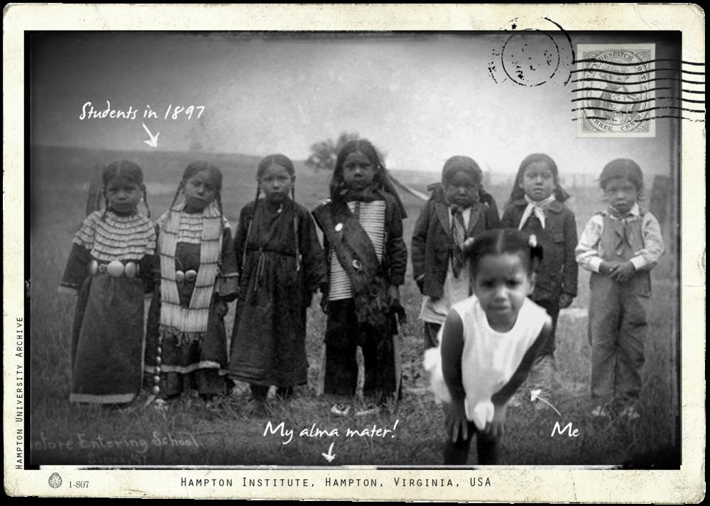 Fatima postcard_front_Matatu.png