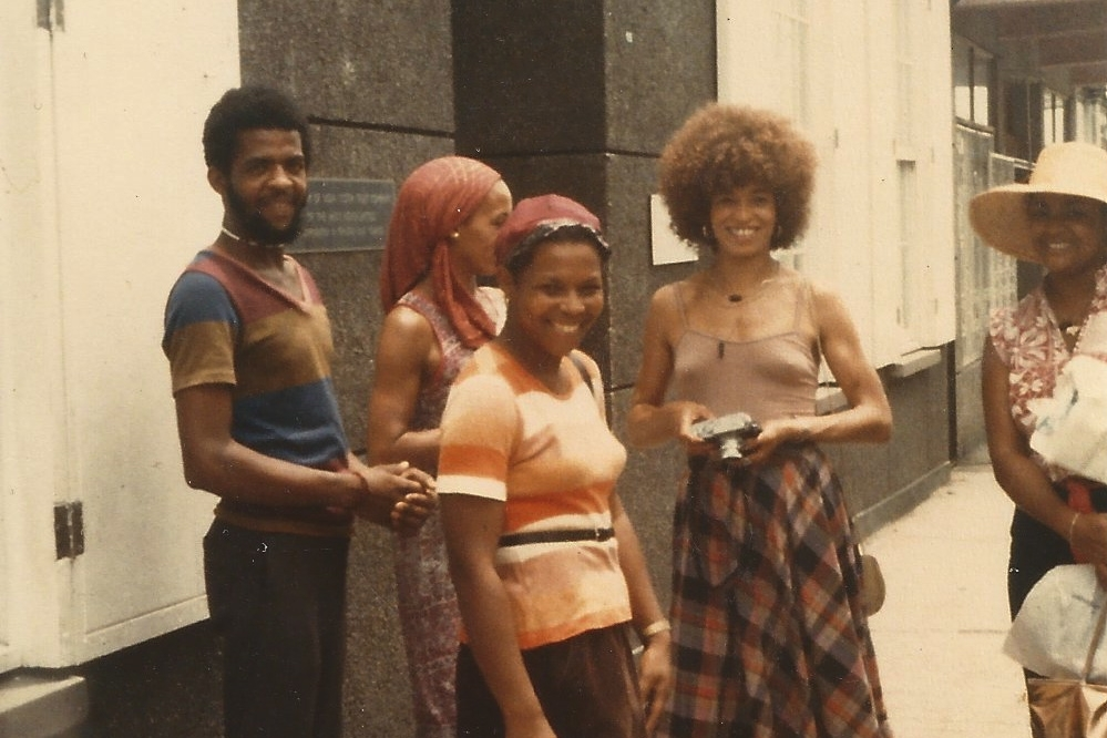 Angela+Davis+in+Grenada.JPG