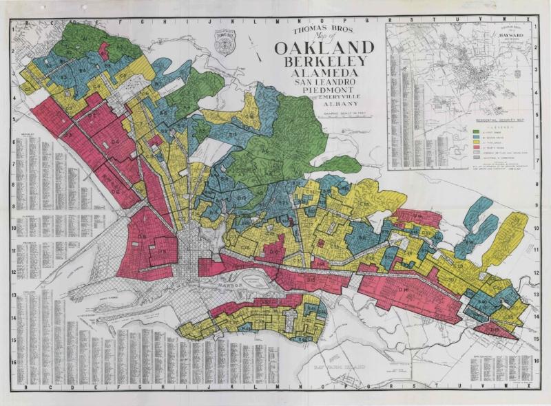 OaklandBerkeleyHOLCmap.jpg