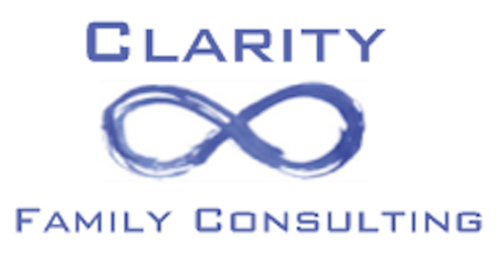 Clarity Family Consulting