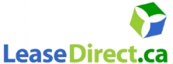LeaseDirect Canada - Equipment Leasing Specialists