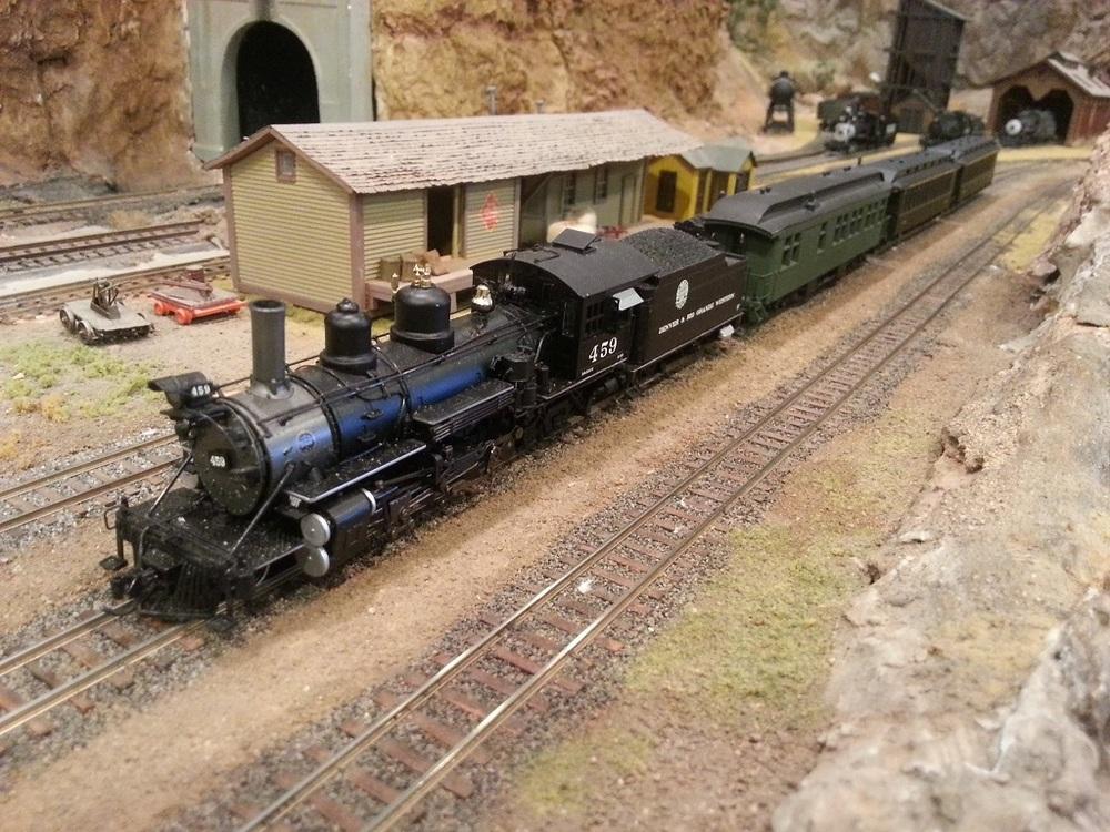 narrow gauge 06_reduced.jpg