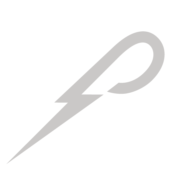 JP Electrical - Electrican, West Yorkshire