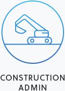 icon_construcadmin_small.png