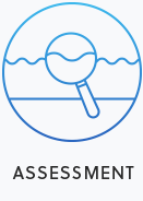 icon_assessment_small.png