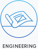 icon_engineering_small.png