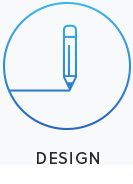 icon_design_small.png