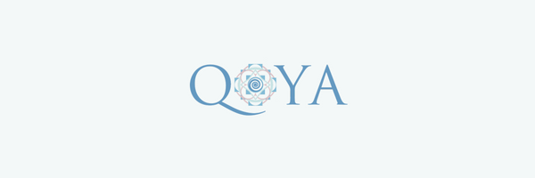 Qoya Logo (2).png