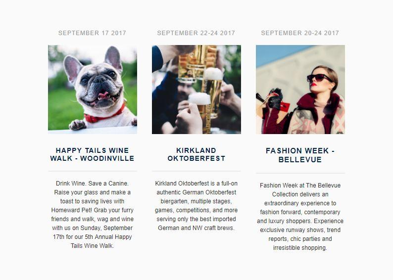 september events.JPG