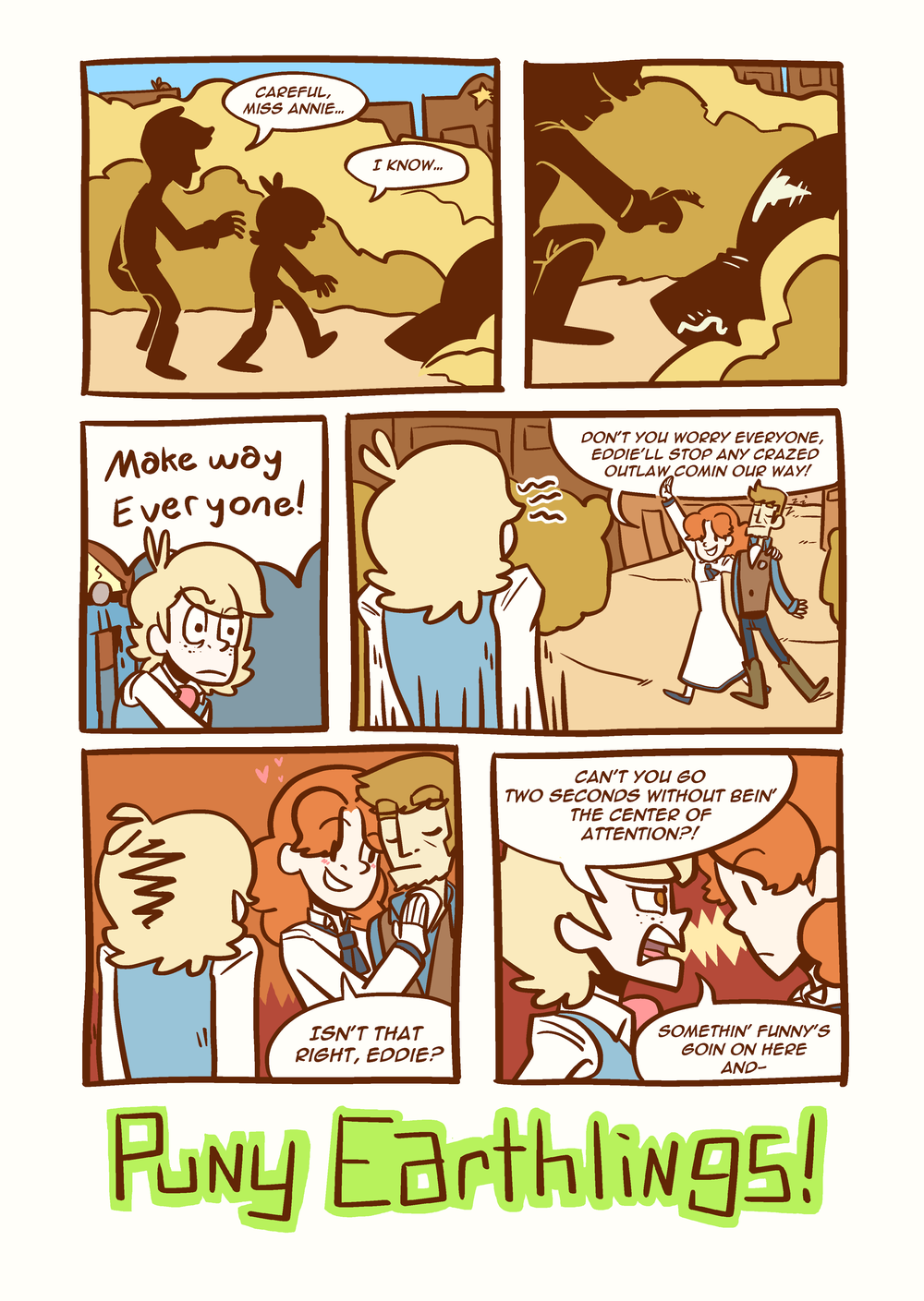 Podunk PG 11.png