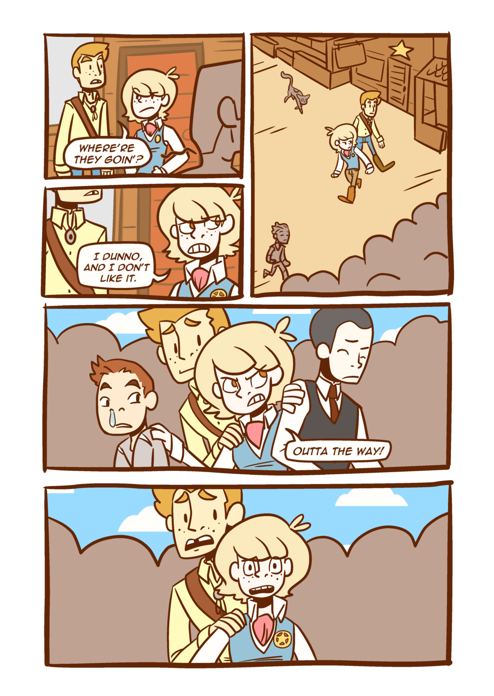 Podunk PG 010.png
