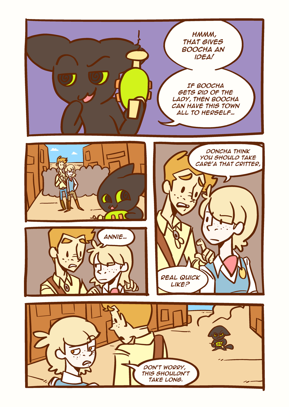 Podunk PG 15.png