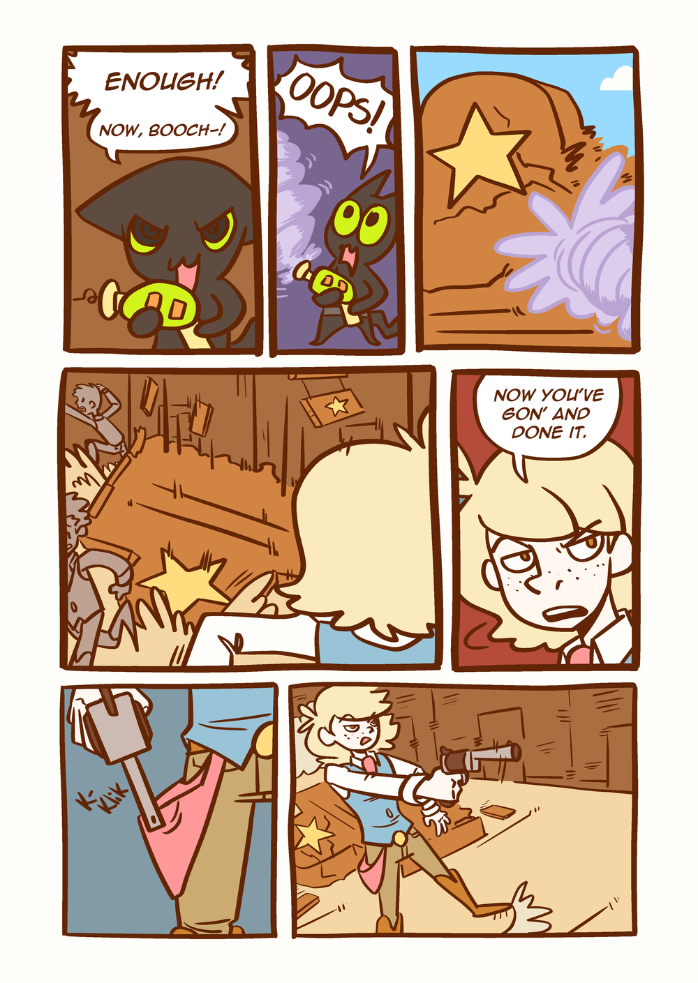 Podunk PG 16COLOR.png