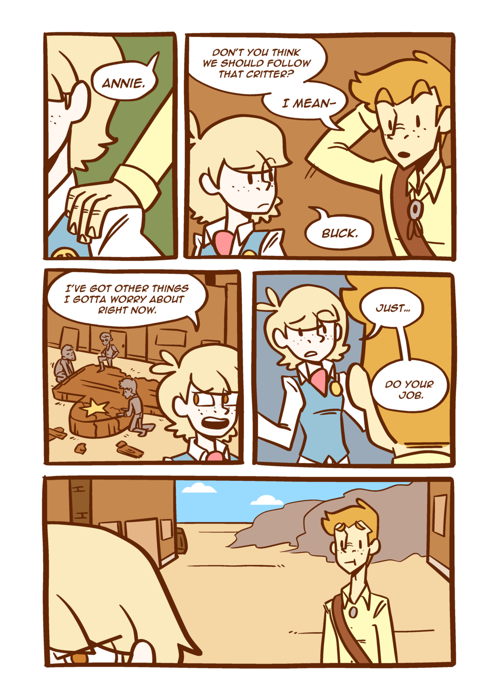 Podunk PG 018.png