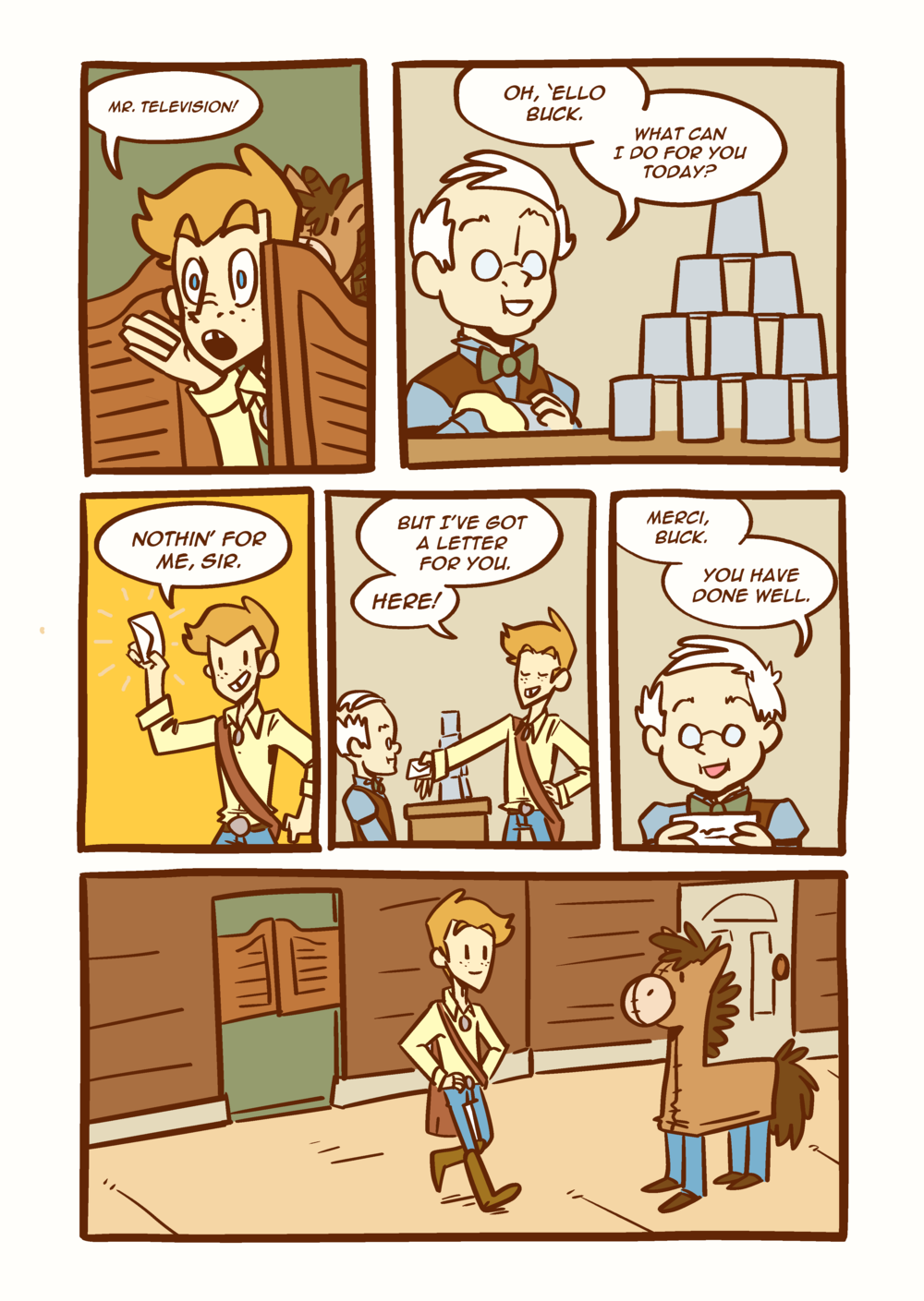 Podunk PG 020.png