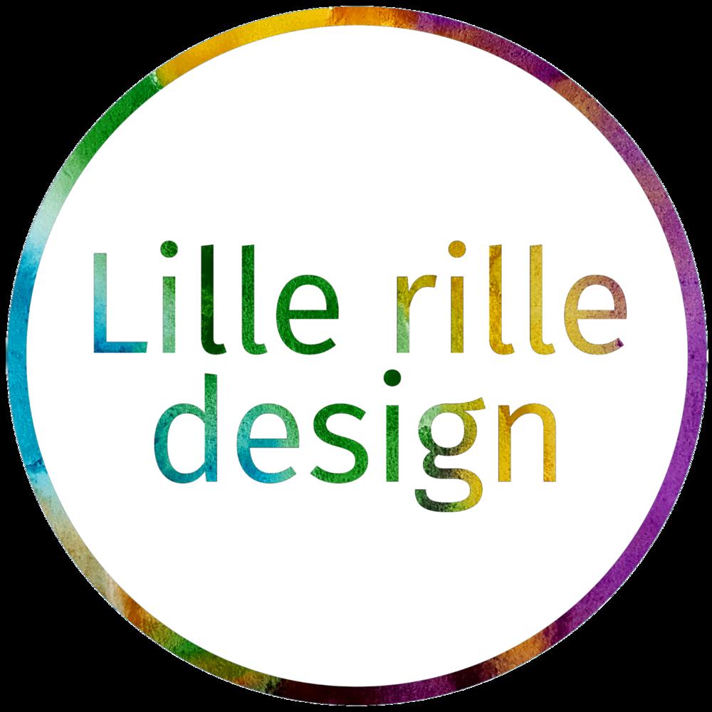 lille rille design.png