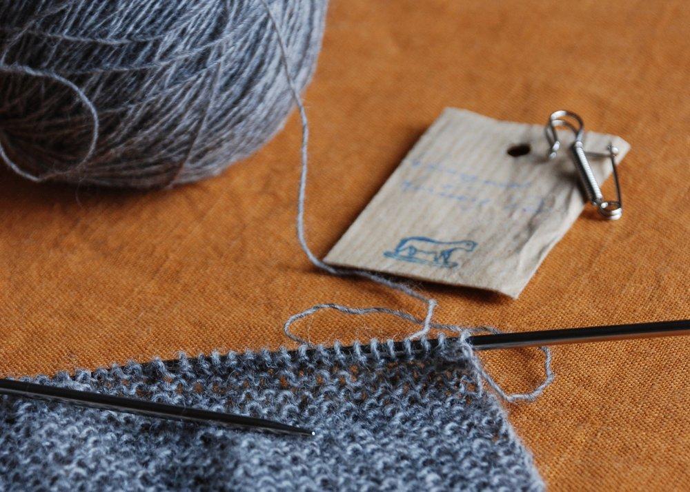 KnittingPortuguese-style.jpg