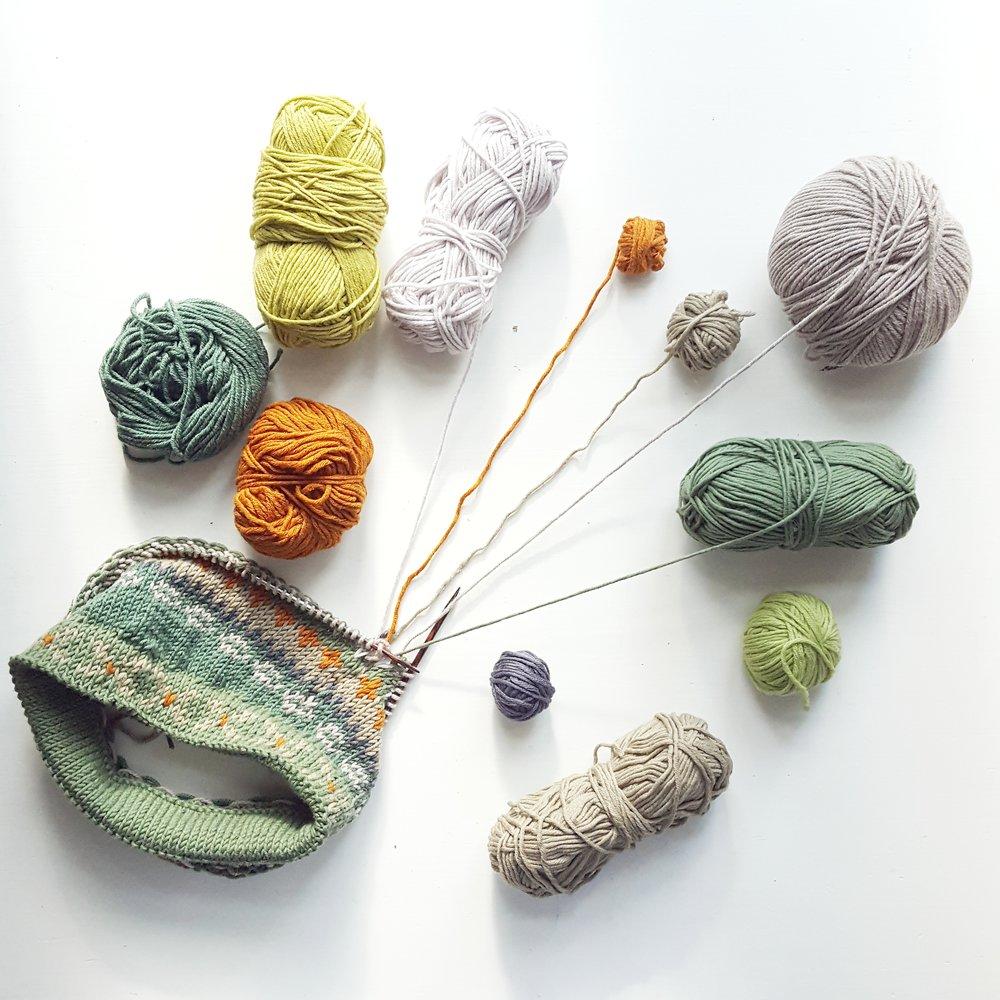 knitting workshop.jpg
