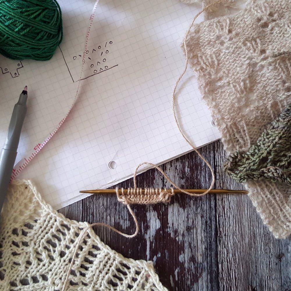Tunisian+Crochet.png