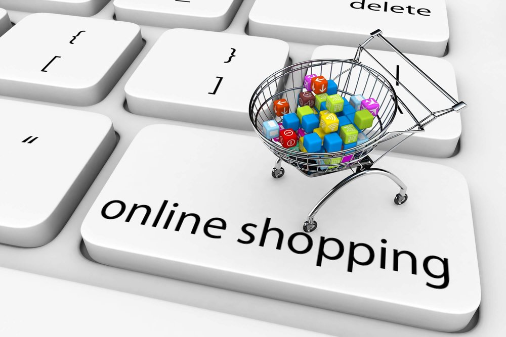 3d_keyboard_with_key_of_online_shopping_with_cart_stock_photo_Slide01.jpg
