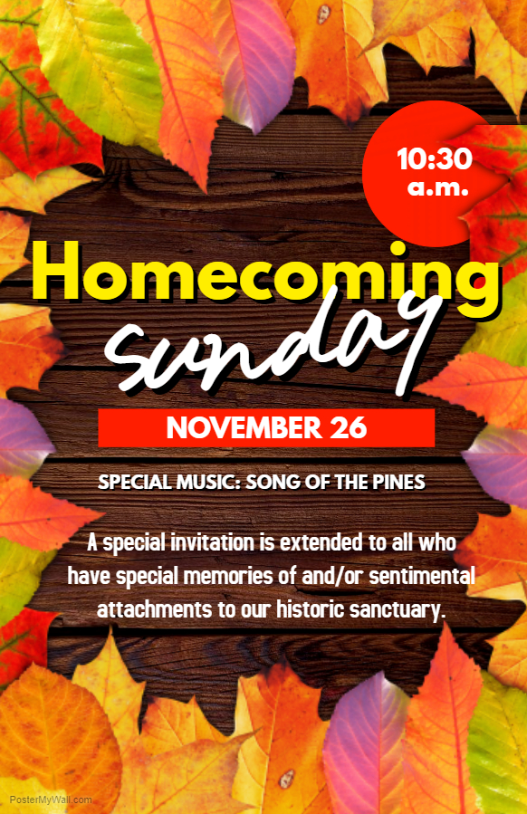 Copy of Fall Festival Flyer (1).jpg