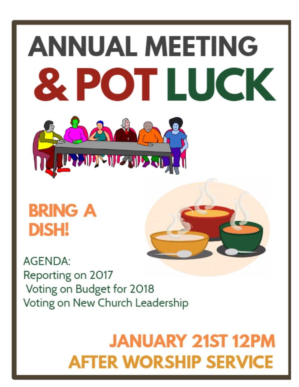 Annual Meeting 2018.jpg