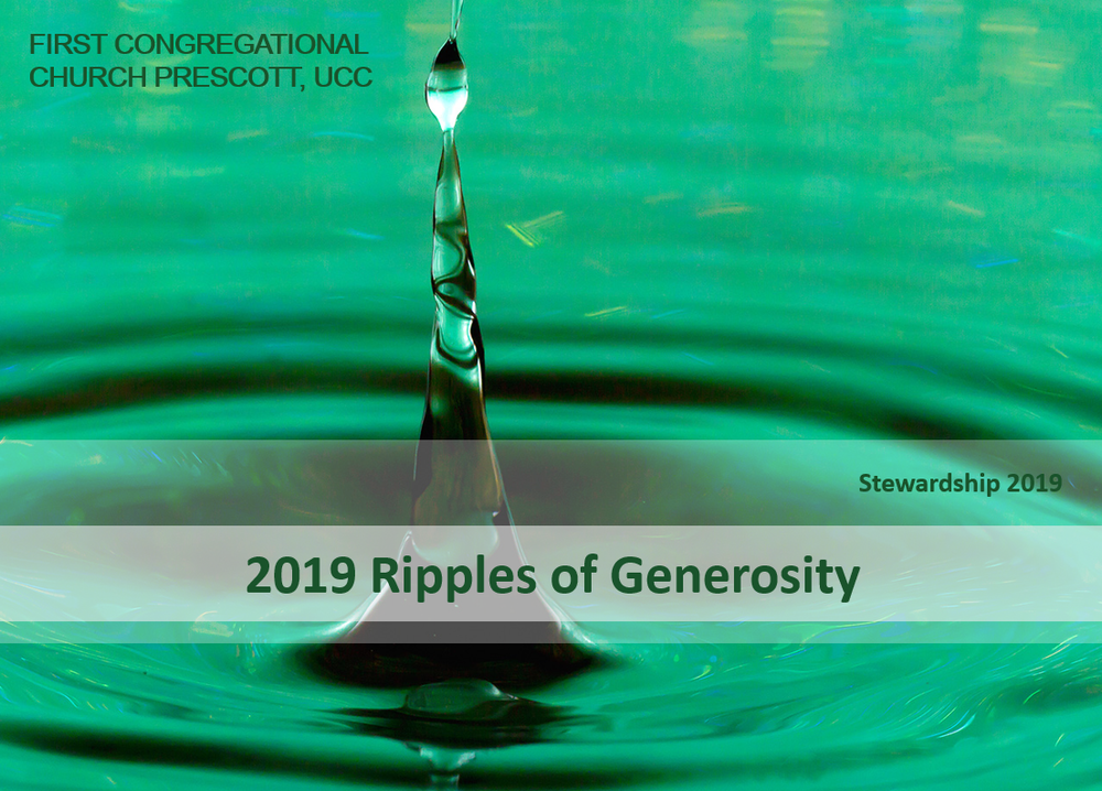Ripples of Generosity.png