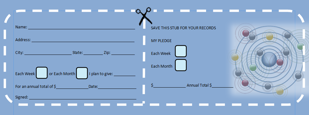 Pledge card single.png