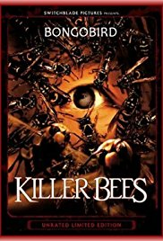 Killer Bees Movie 1974.png