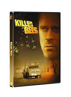 Killer Bees Movie 2002.png