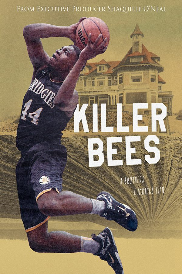 Killer Bees Movie 2017.png
