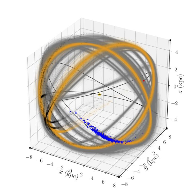 PhysicsMatt's Blog — physicsmatt
