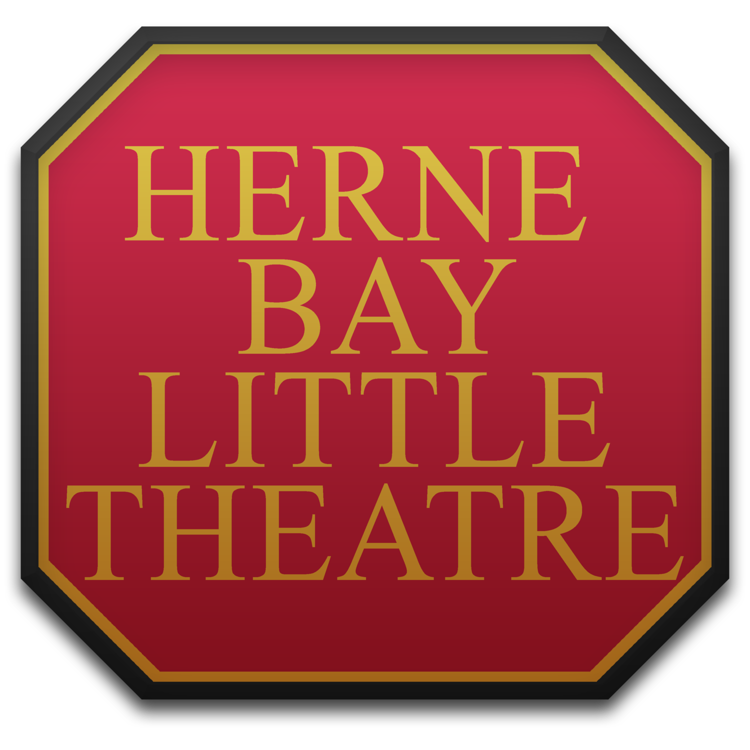 Herne Bay Little Theatre