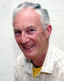 Alan Ralphs Health & Saftey Officer
