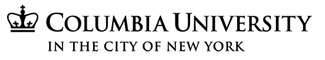 columbia_university_logo.png