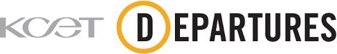KCET_departures_logo.png