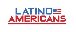 latino_americans_logo.png
