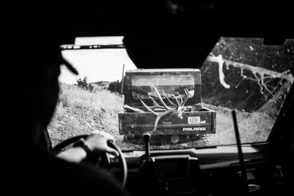 truckout.jpg