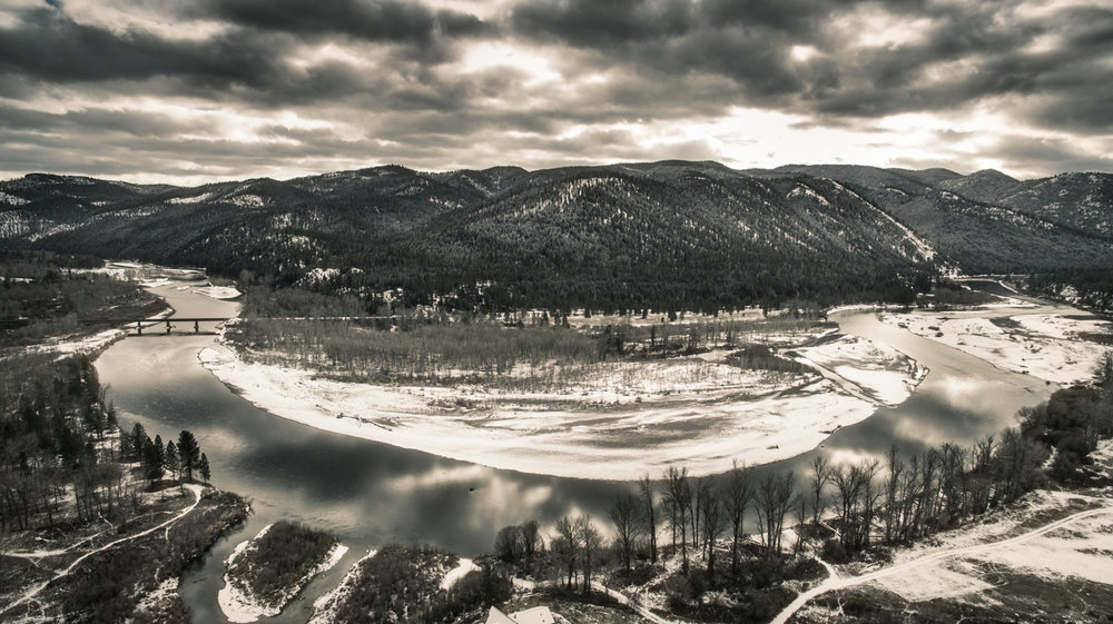 winteroxbow.jpg