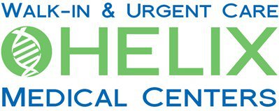 Helix_sponsors_Extendingahand