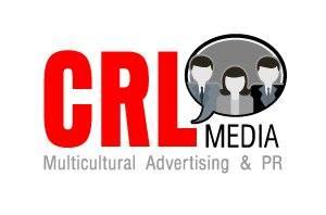 CRLMedia_sponsor_Extendingahand