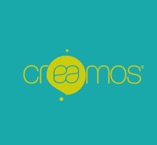 Creamos_Sponsor_Extendingahand
