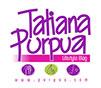 Taliana_Purpua.jpg
