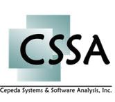 CSSA.jpg