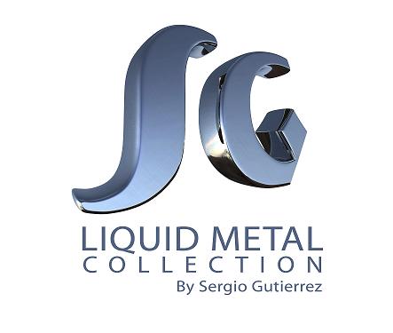 LOGO LIQUID METAL.png