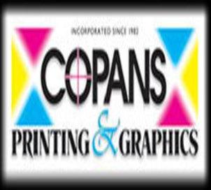 Copans_resize.jpg