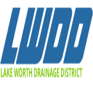 lwdd-logo2-resize.png