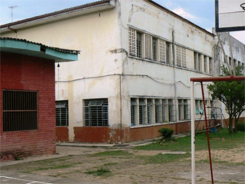 Santa Ana Orphan School - In 2013, the Santa Ana orphan school was declared unstable and at high risk of collapsing. Help us build a new school for more than 150 children in Agua de Dios.Learn More